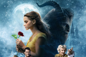 2017_beauty_and_the_beast-wide