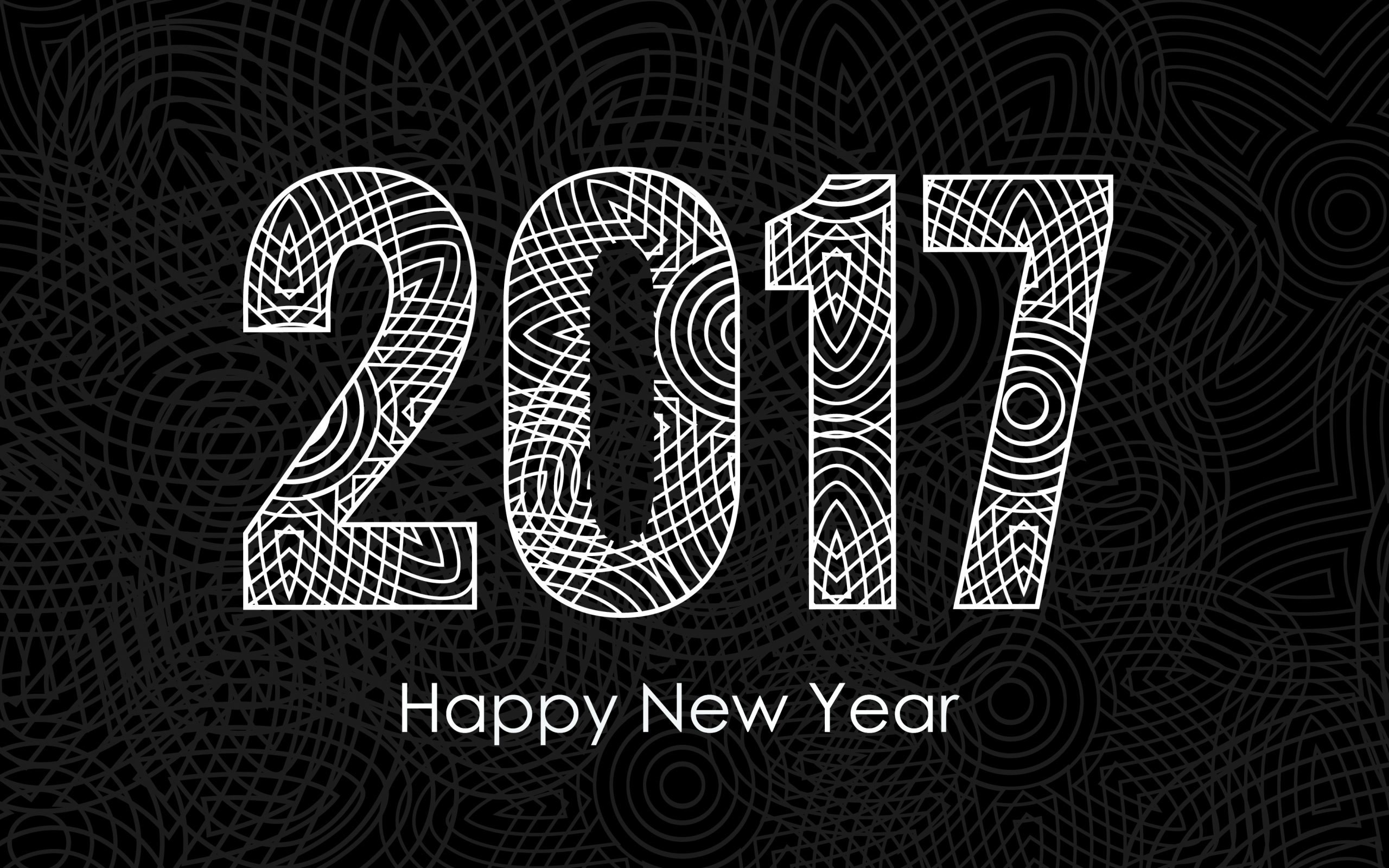 tags 2017 happy new year