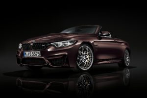 2018_bmw_m4_convertible-wide
