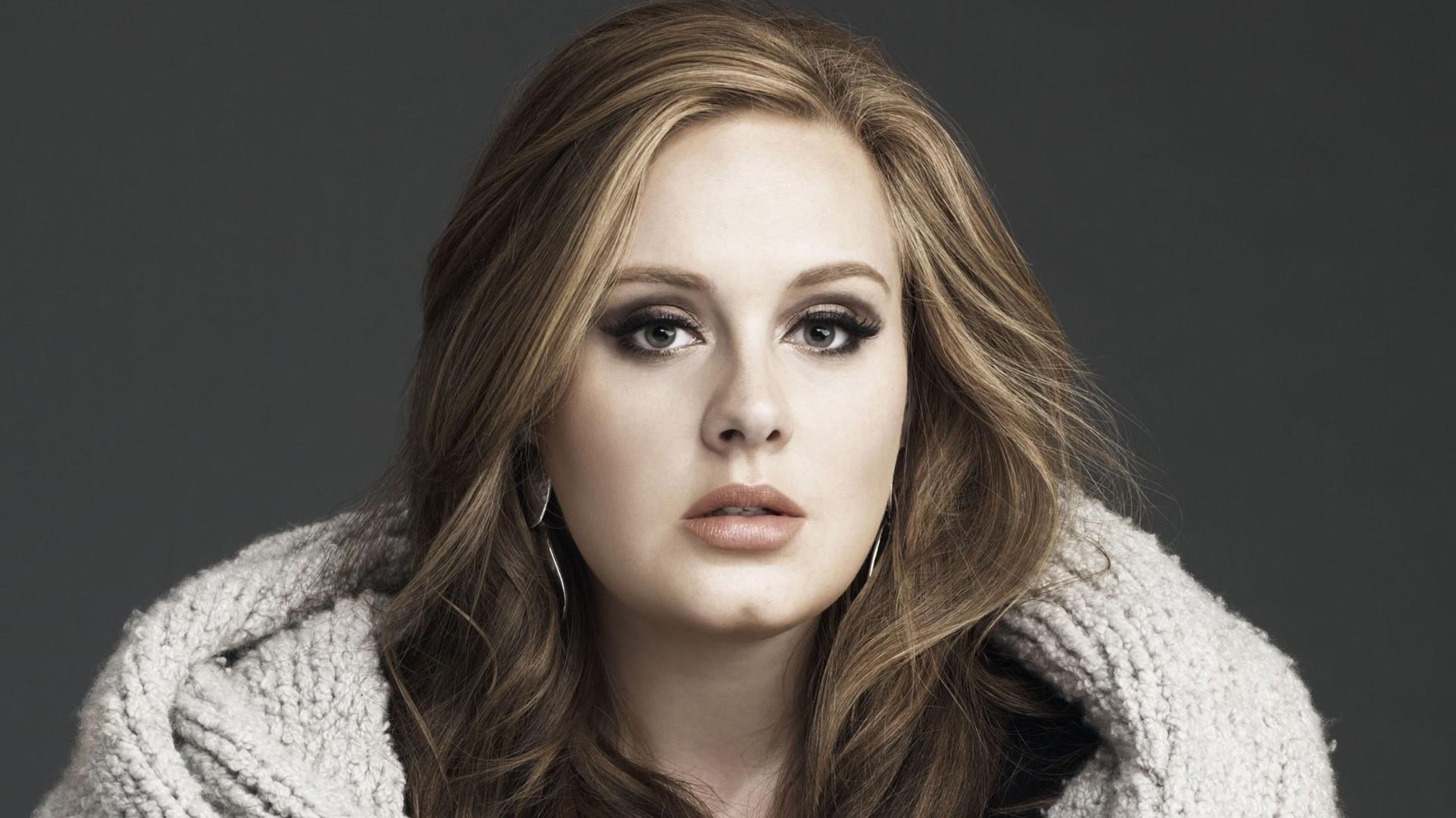Adele-ultra-high-definition-backgrounds