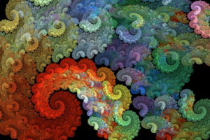 colorful_spiral_abstraction-wide