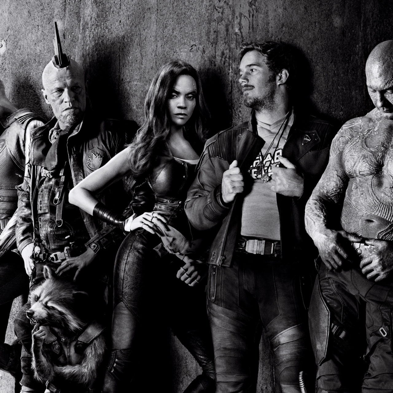 Guardians of the galaxy vol 2 5k wallpapers hd wallpapers - Guardians of the galaxy 2 8k ...