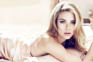 scarlett_johansson_beautiful-wallpaper-1920x1080