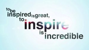 Amazing Great Beautiful Quote on Inspire Topic HD Photo