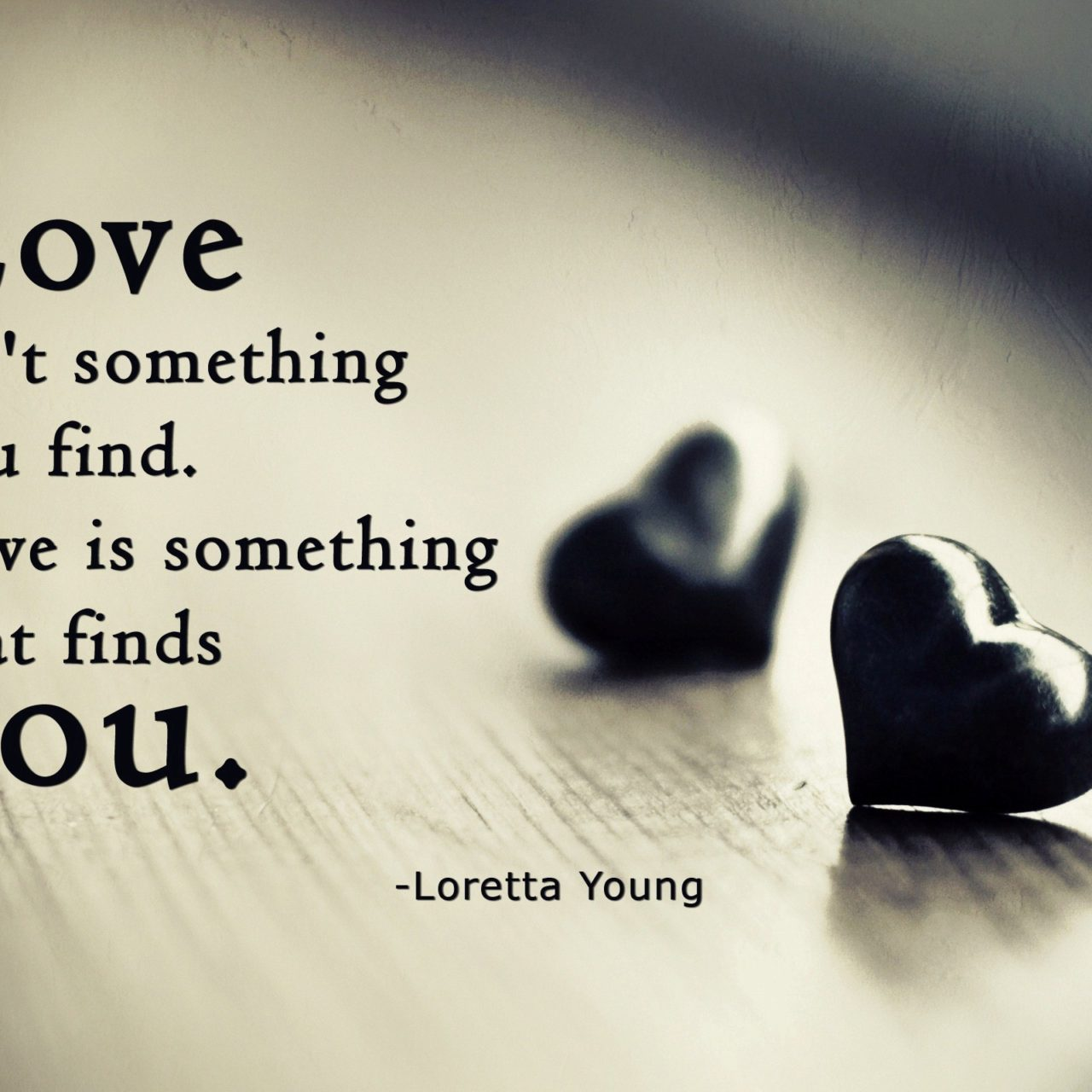 Beautiful Love Quotes Wallpaper Hd : love wallpapers with quotes quotesgram. pics photos love you quotes 2013 hd wallpaper i love you ...