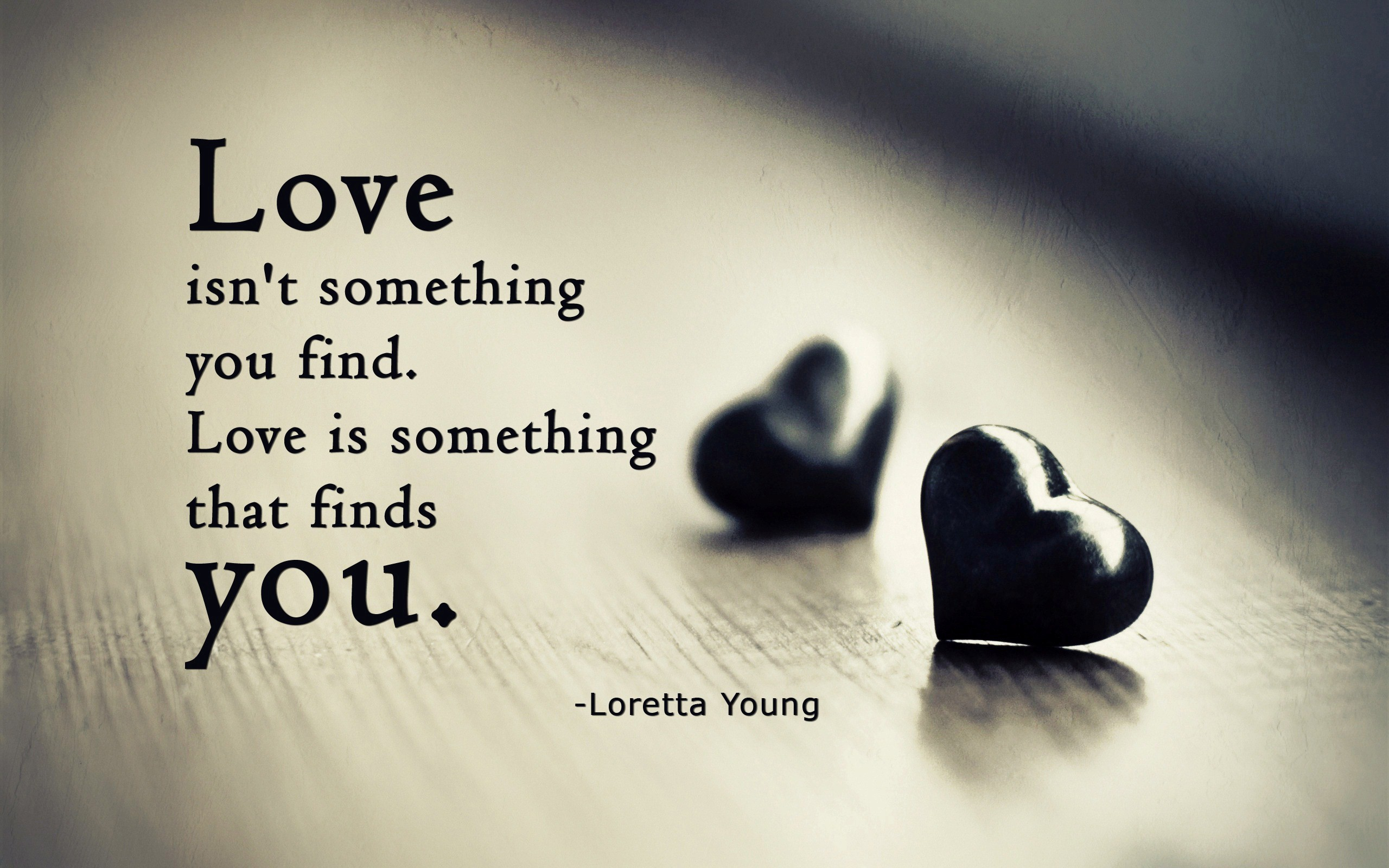 hd love quotes images download