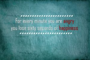 Nice Happiness Thoughts and Quotes Images
