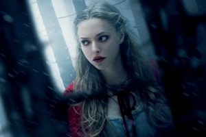 amanda_seyfried_as_valerie-1920x1080
