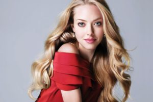 amanda_seyfried_beautiful-1280x1024