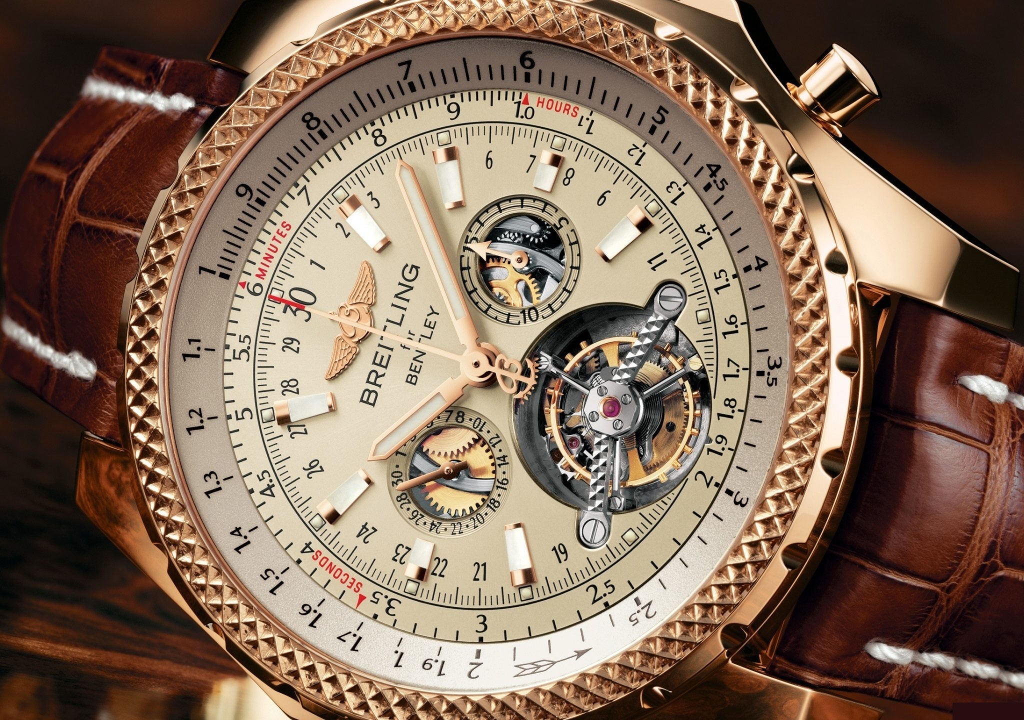 All breitling watches pictures Breitling Models - All Series Watches - Breitling Source