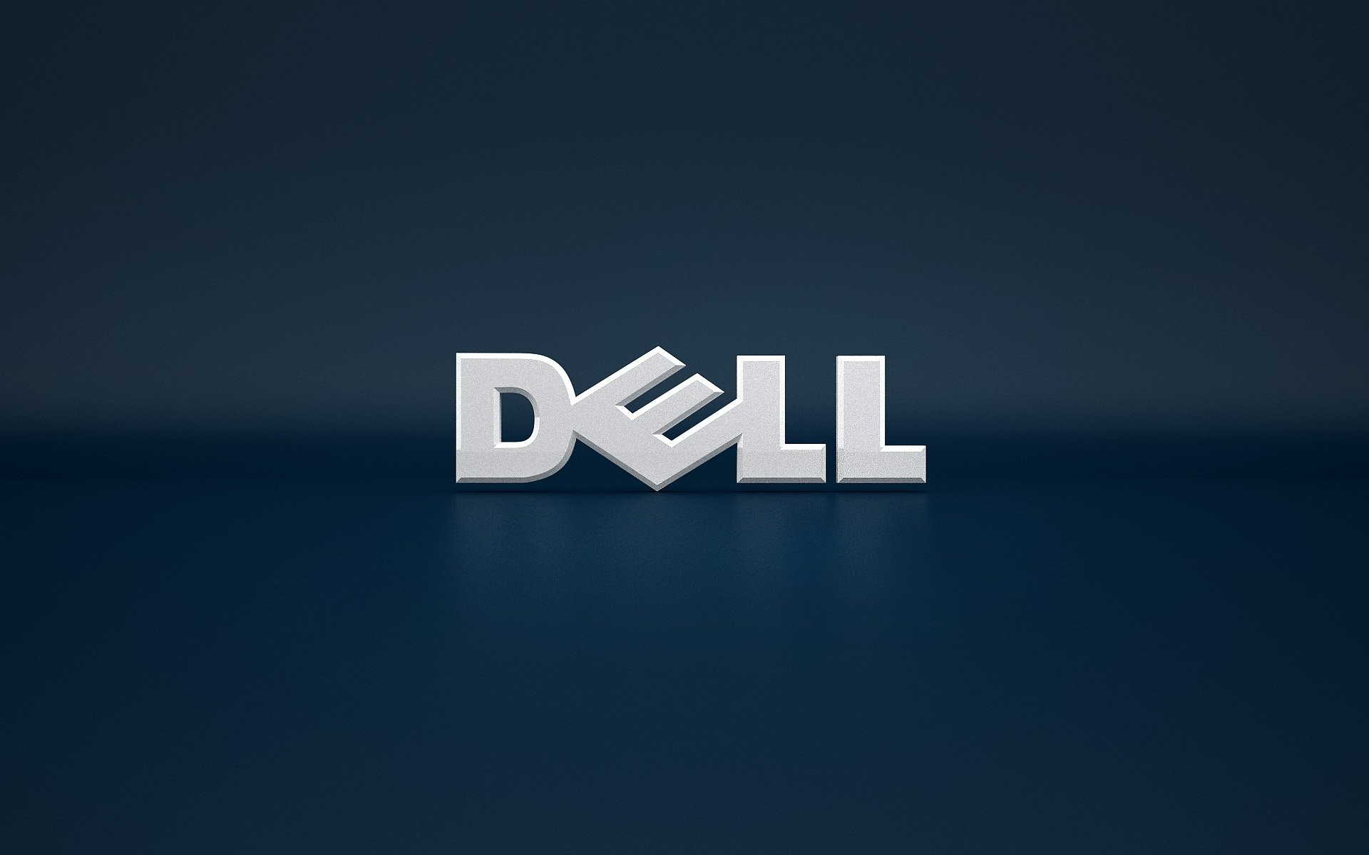 Dell Brand Widescreen Wallpapers