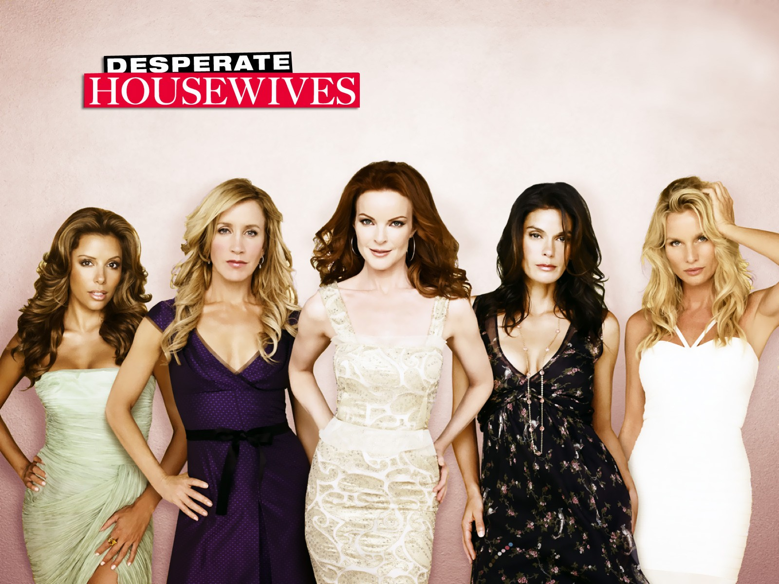 desperate_housewives_tv_series-1600x1200