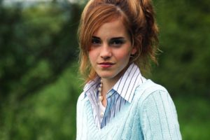emma_watson_very_high_quality-1280x1024