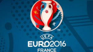 EURO 2016 Football Cup France Wallpapers