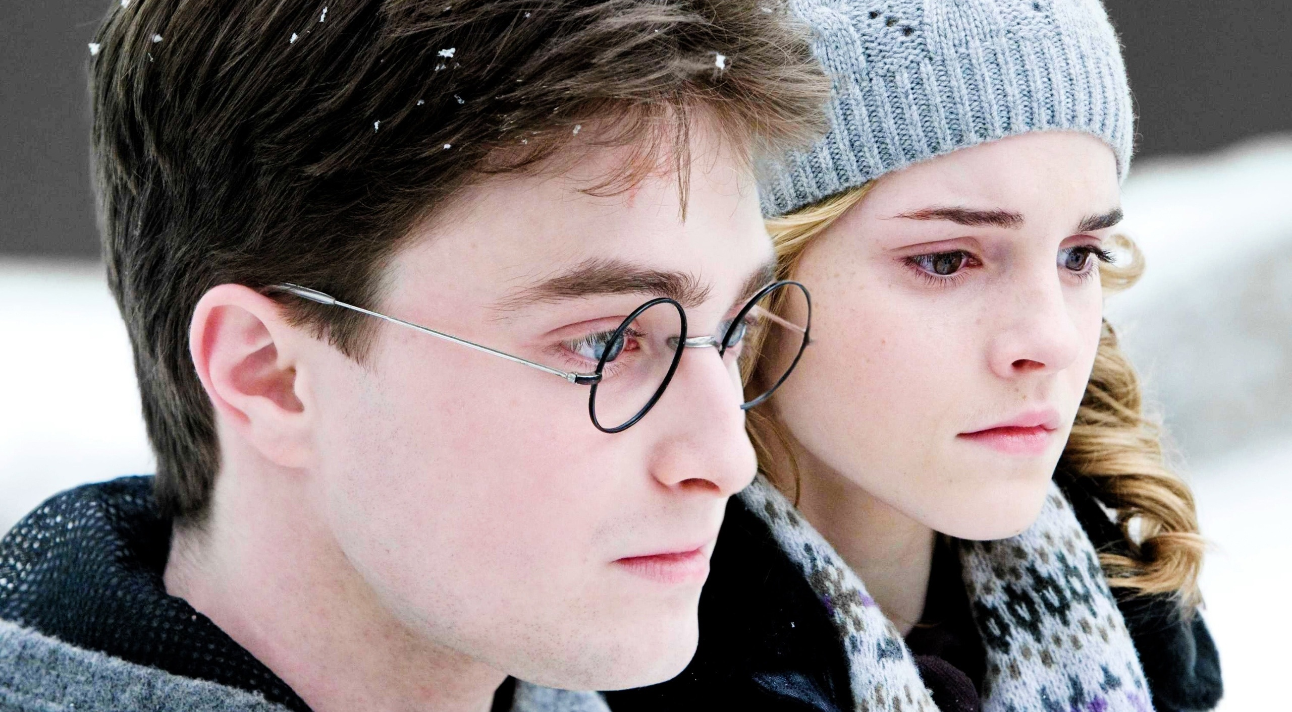 harry_potter_and_hermione-wallpaper-2560x1440