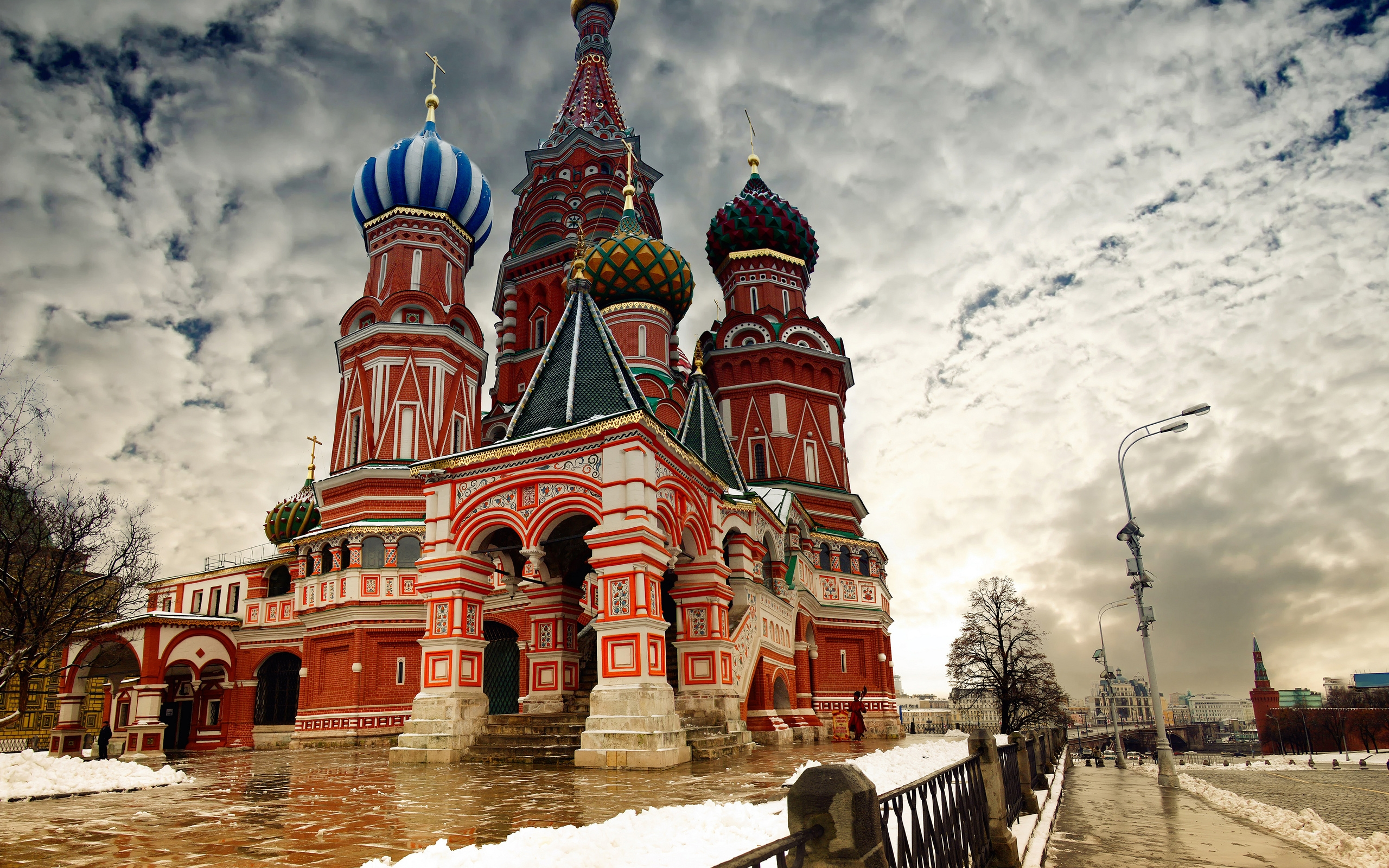 moscow_cloud_st_basils_cathedral_city_hdr_28626_2560x1600