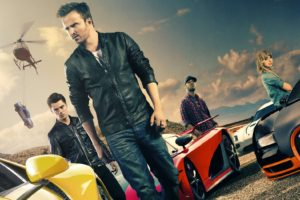 need_for_speed_2014_aaron_paul_tobey_marshall_dino_brewster_dominic_cooper_imogen_poots_julia_maddon_93024_1680x1050