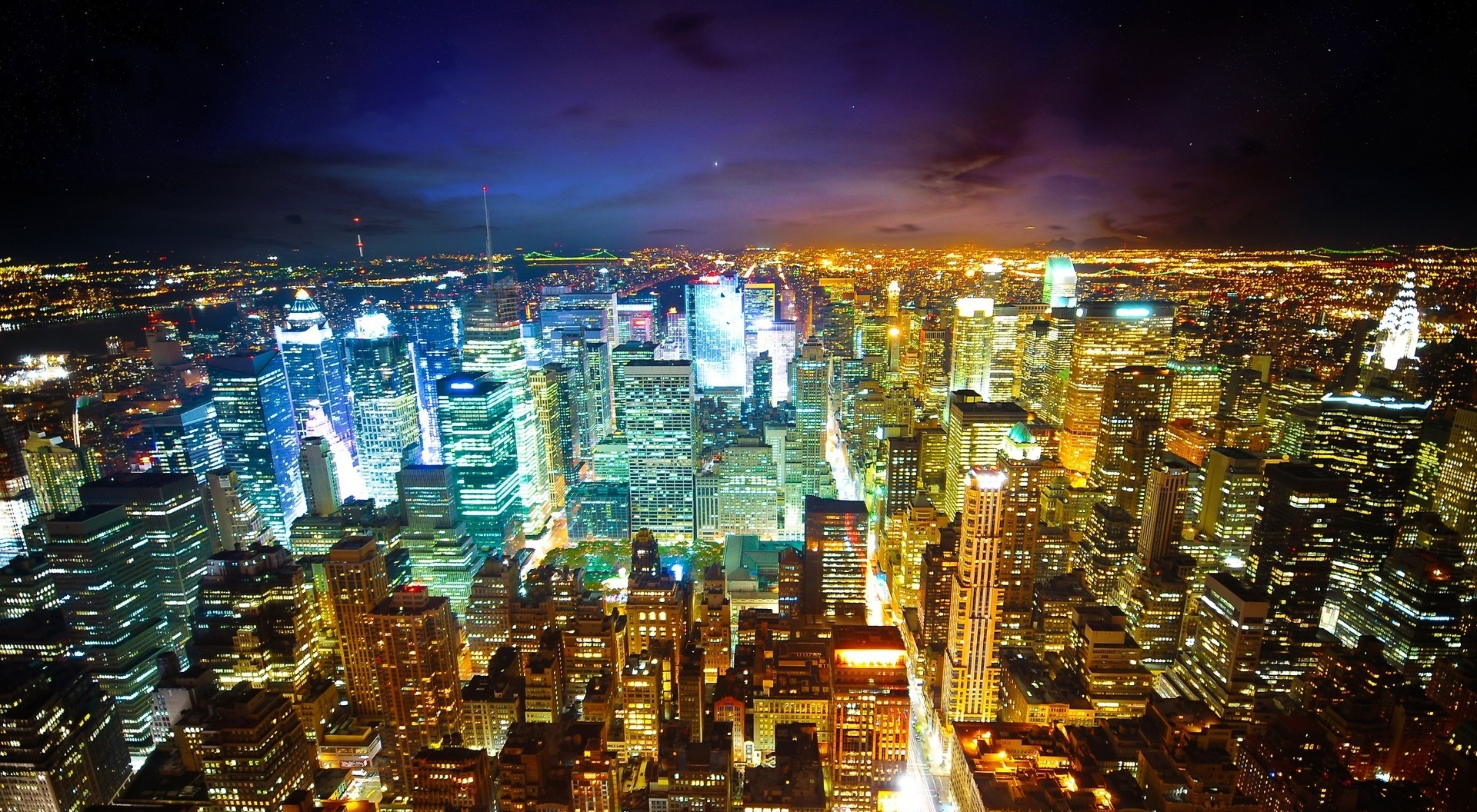 new_york_city_at_night_2-wallpaper-1920x1080