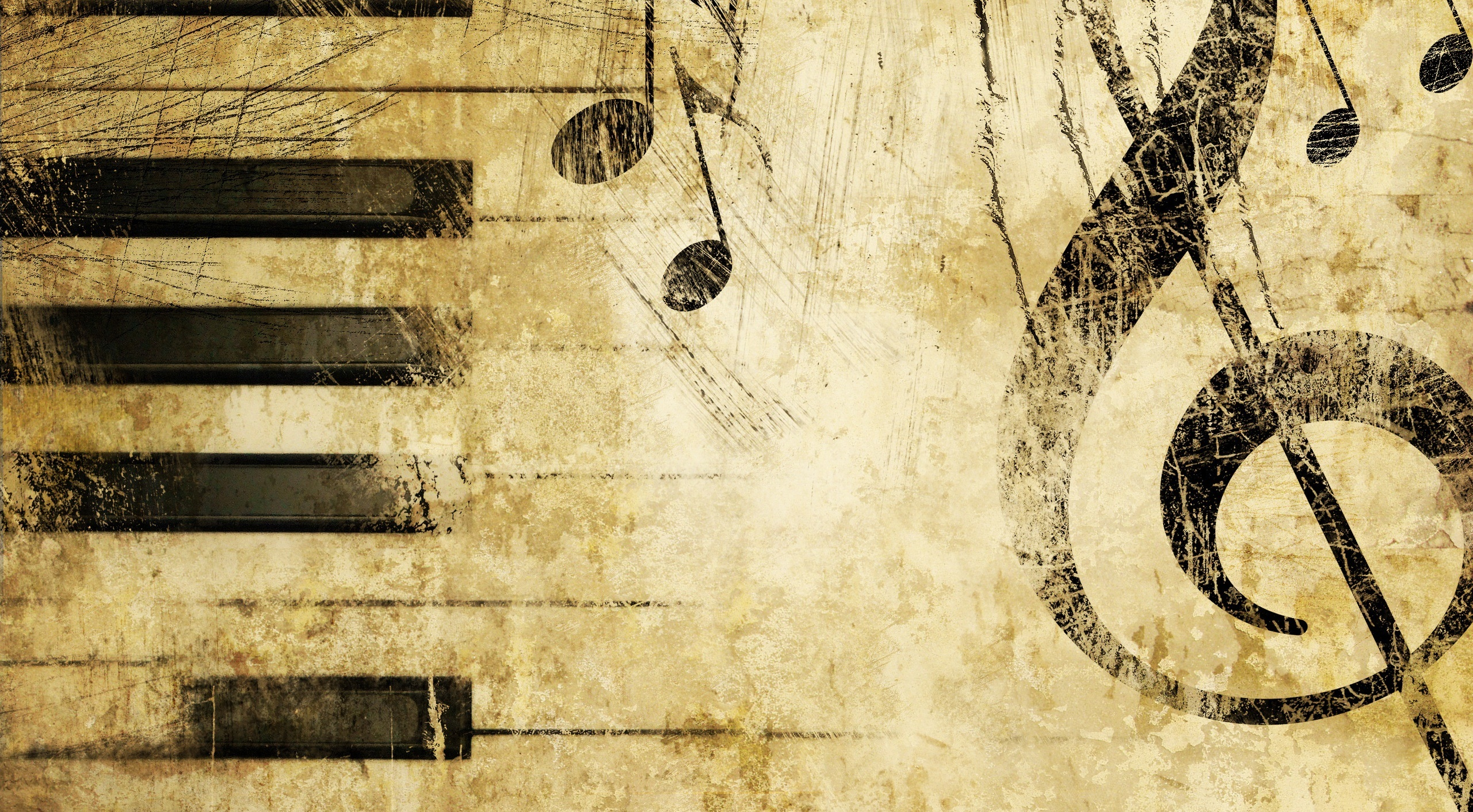 old_music_score_background-wallpaper-2560x1440