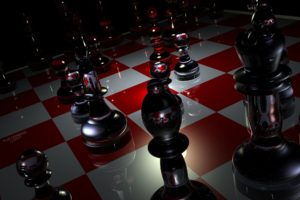 pieces_chess_boards_glass_68430_2000x1500