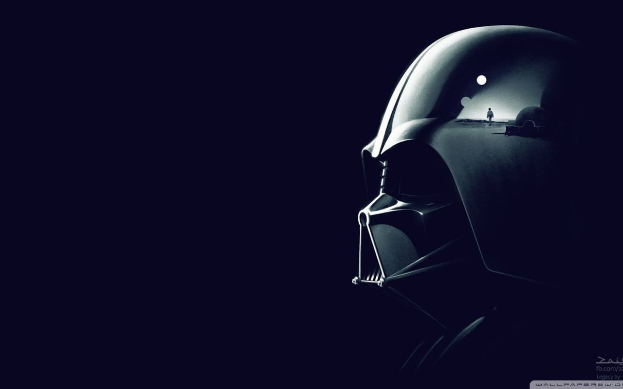 star wars hd desktop wallpaper | hd wallpapers