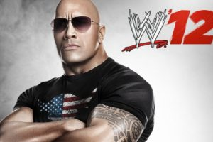 the_rock_wwe_12-wallpaper-1920x1080