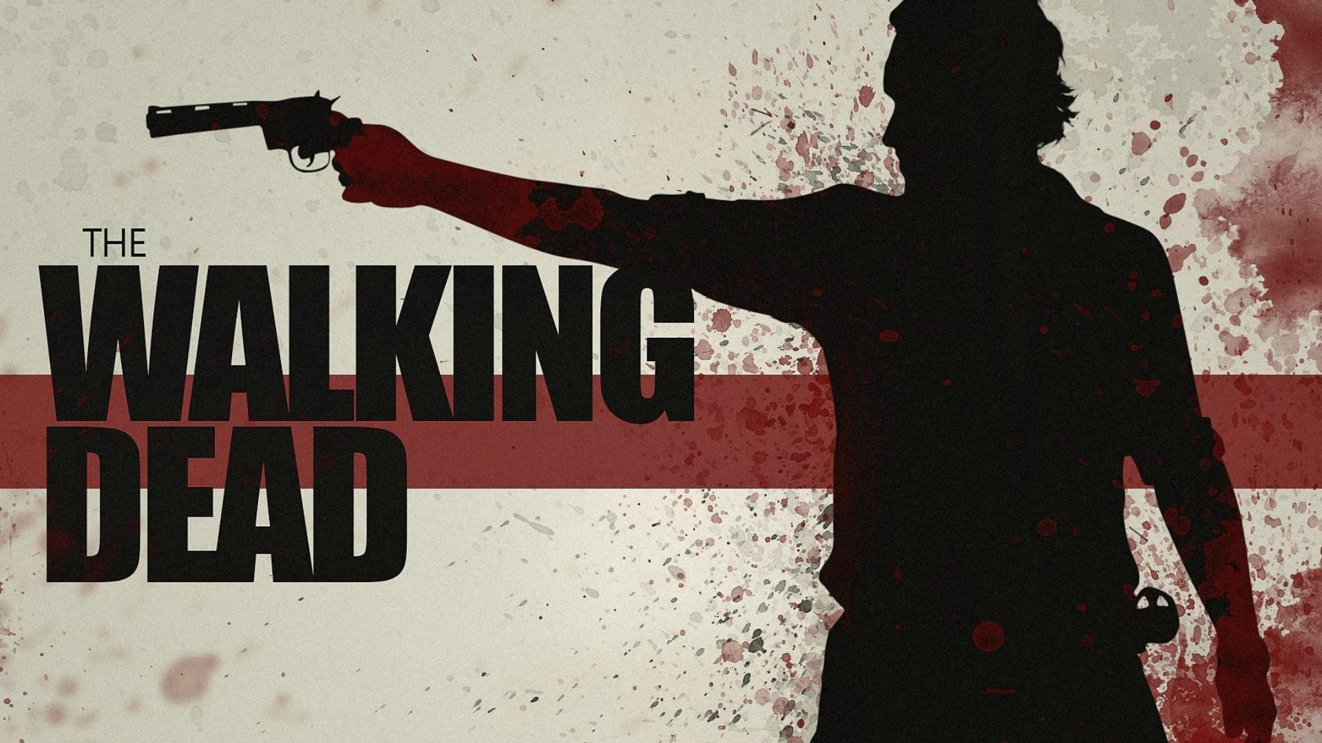 the_walking_dead_rick_grimes_andrew_lincoln_rick_grimes_andrew_lincoln_blood_sprays_drops_vector_93648_1920x1080