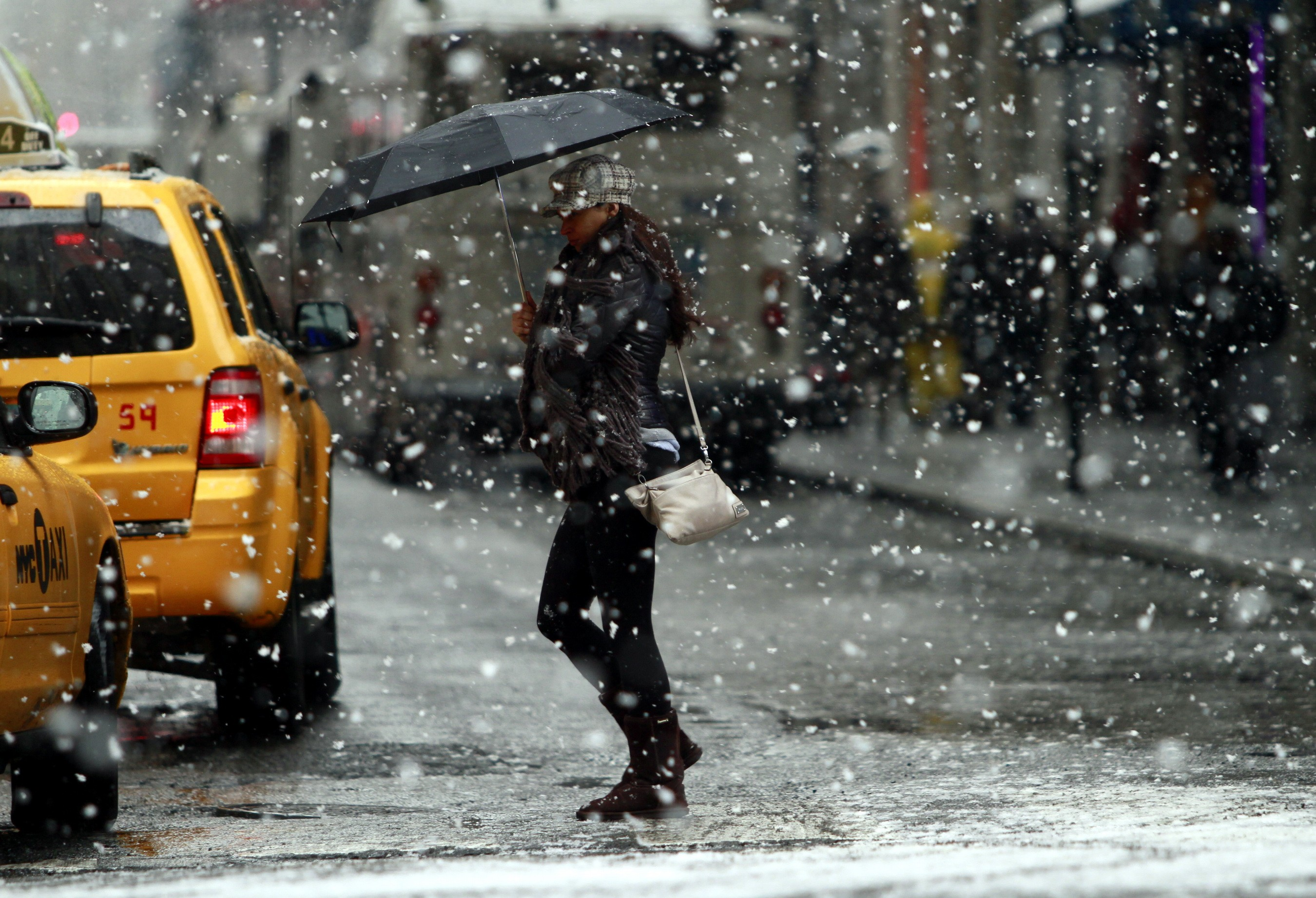 weather_nyc_national_weather_service_weather_forecast_nyc_weather_boston_weather_99832_2700x1843 (1)