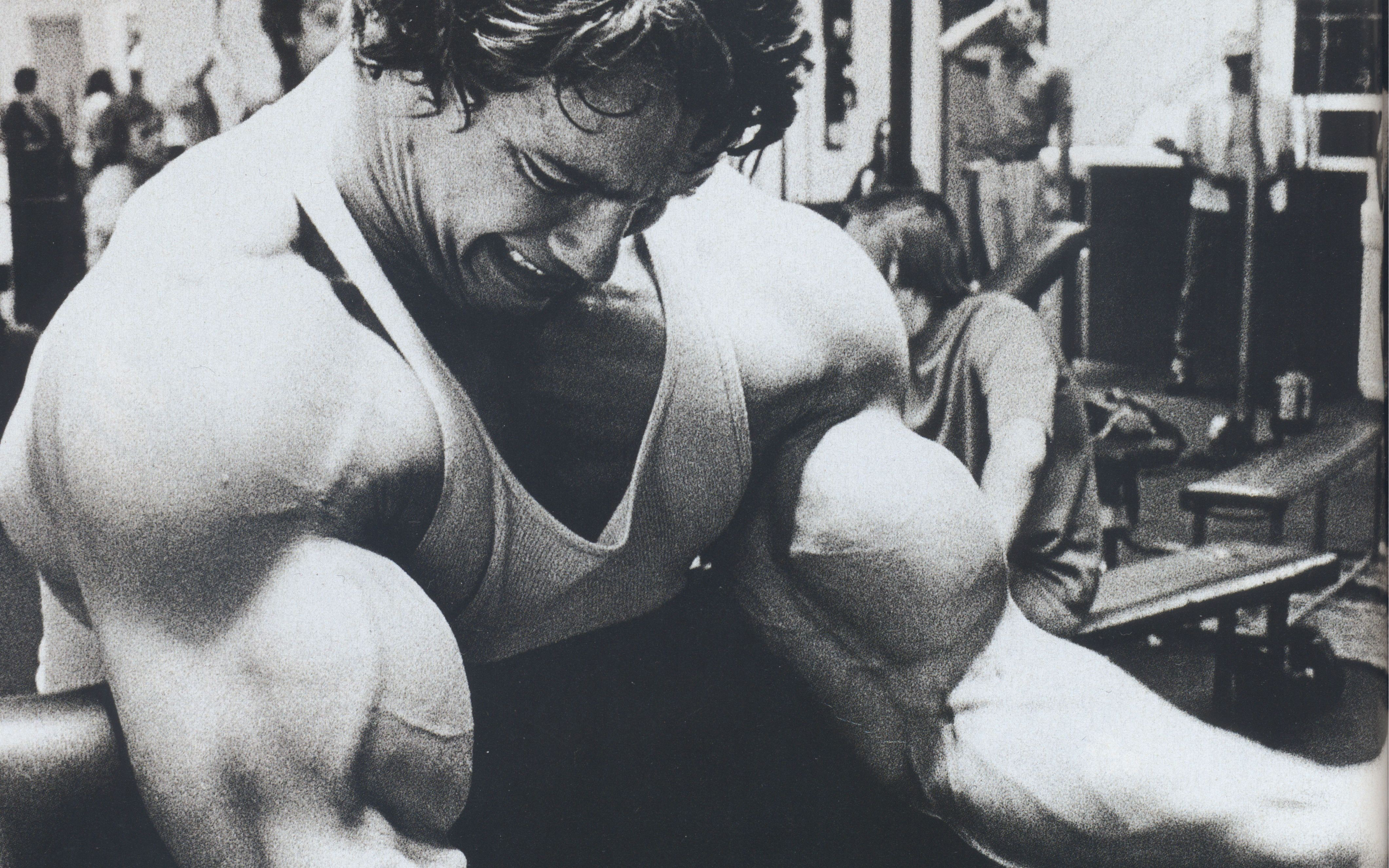 arnold_schwarzenegger_actor_producer_director_young_bodybuilding_74040_4241x2651