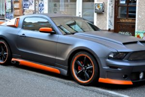 ford_mustang_tuning_76870_1920x1080