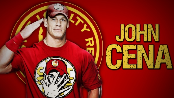 john_cena_wrestler_rapper_actor_wwe_99086_602x339