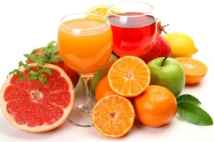 Juice, Lemon, Citrus, Fruit, Grapefruit, Oranges
