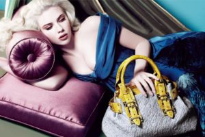 louis_vuitton_scarlett_johansson_bag_fashion_brand_60330_1920x1200 (1)