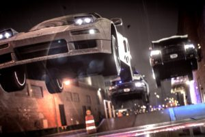 need_for_speed_2015_ea_nfs_cars_108447_1680x1050