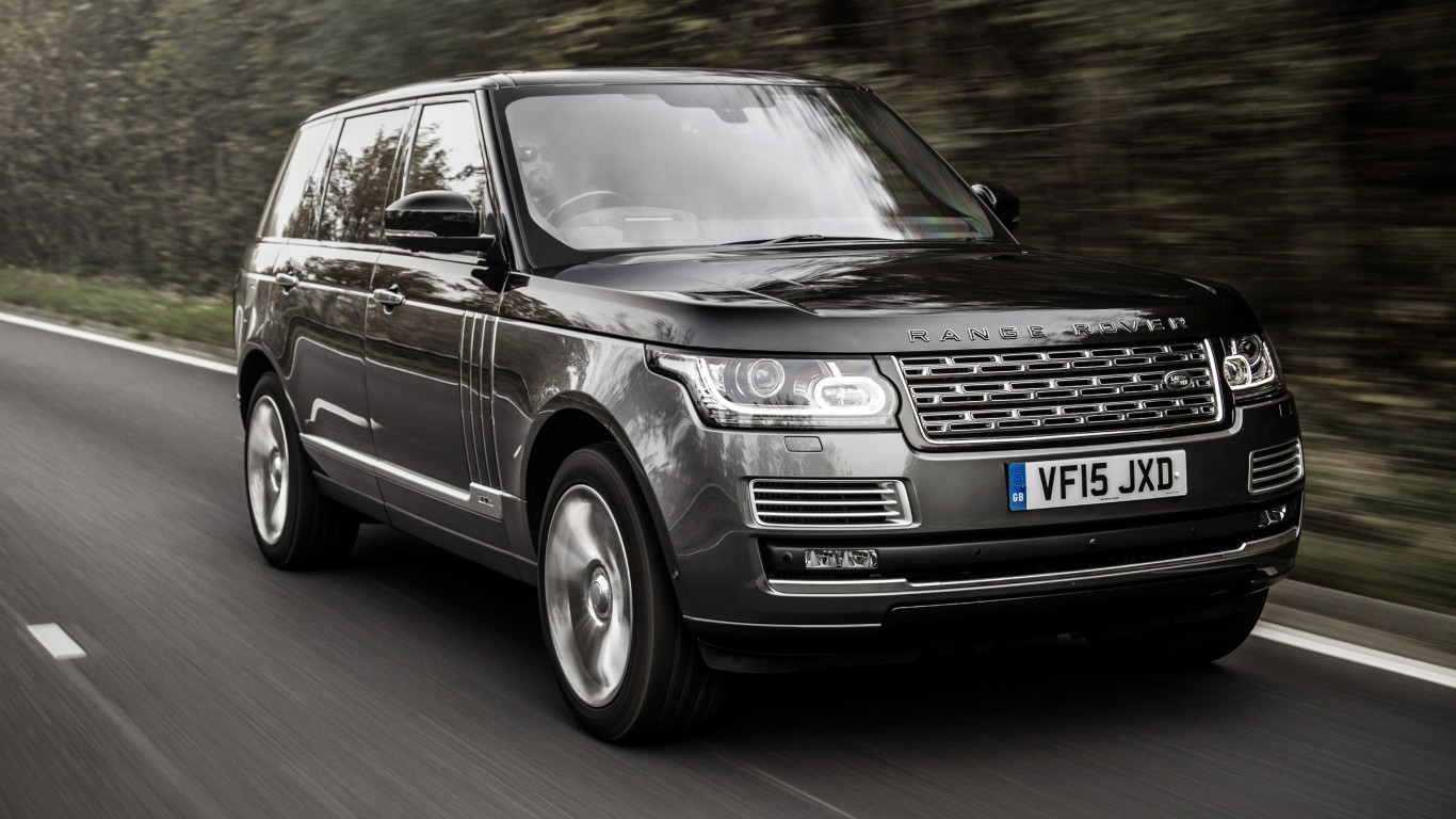 Cool Wallpaper High Resolution Range Rover - range-rover-vog-1366x768  Perfect Image Reference_238128.jpg
