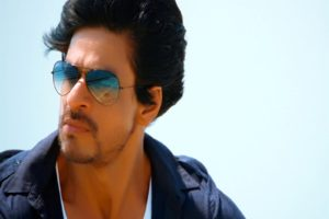 shahrukh_khan_in_goggles_hd_wallpapers