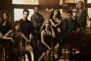 the_originals_klaus_mikaelson_elijah_mikaelson_hayley_marcel_gerard_camille_oconnell_davina_claire_94318_1920x1080
