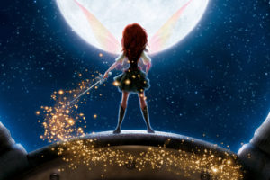 the_pirate_fairy_disney_glitter_wings_fairy_98650_1920x1200
