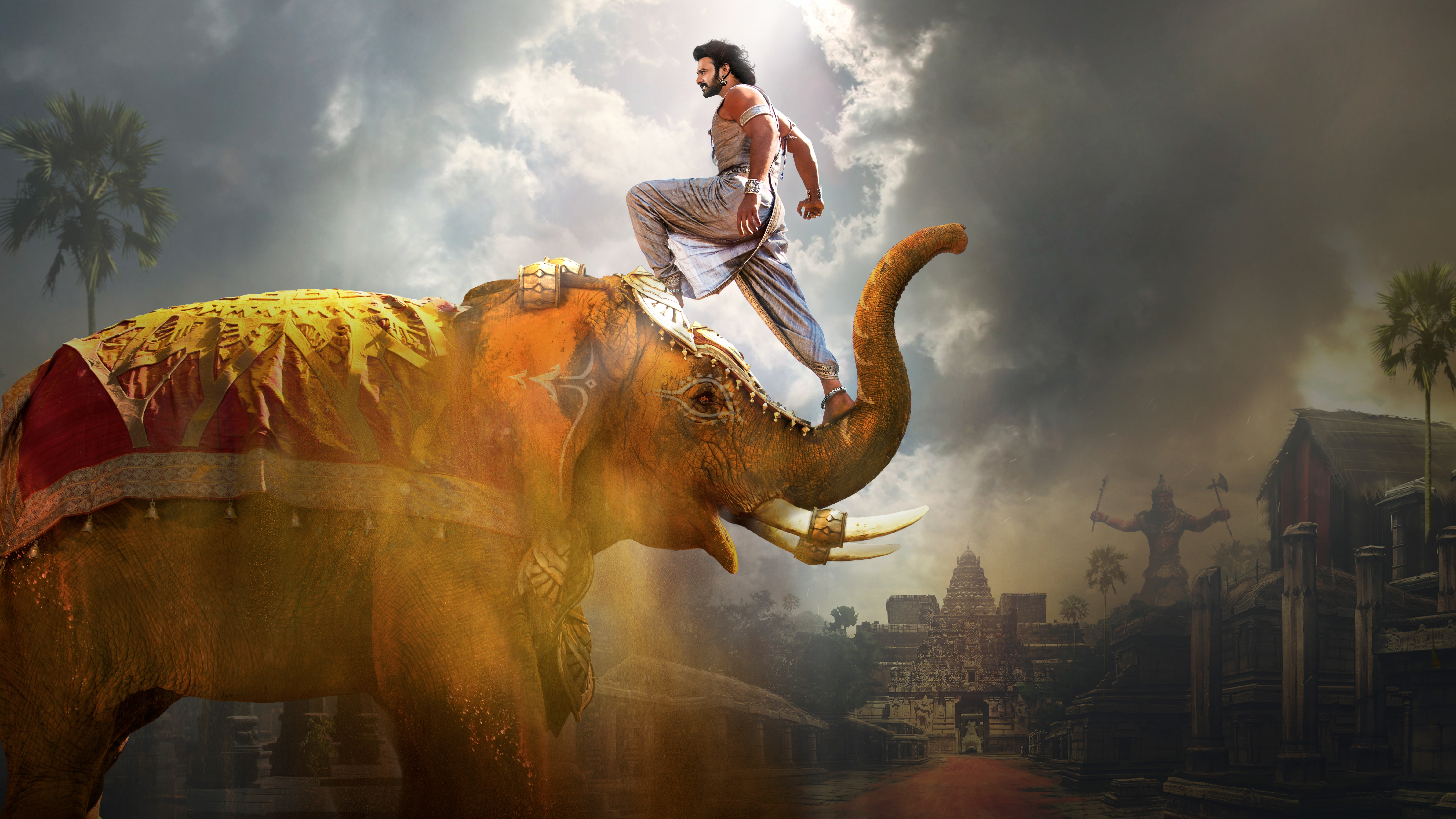 baahubali_2_the_conclusion_2017_4k_8k-7680x4320