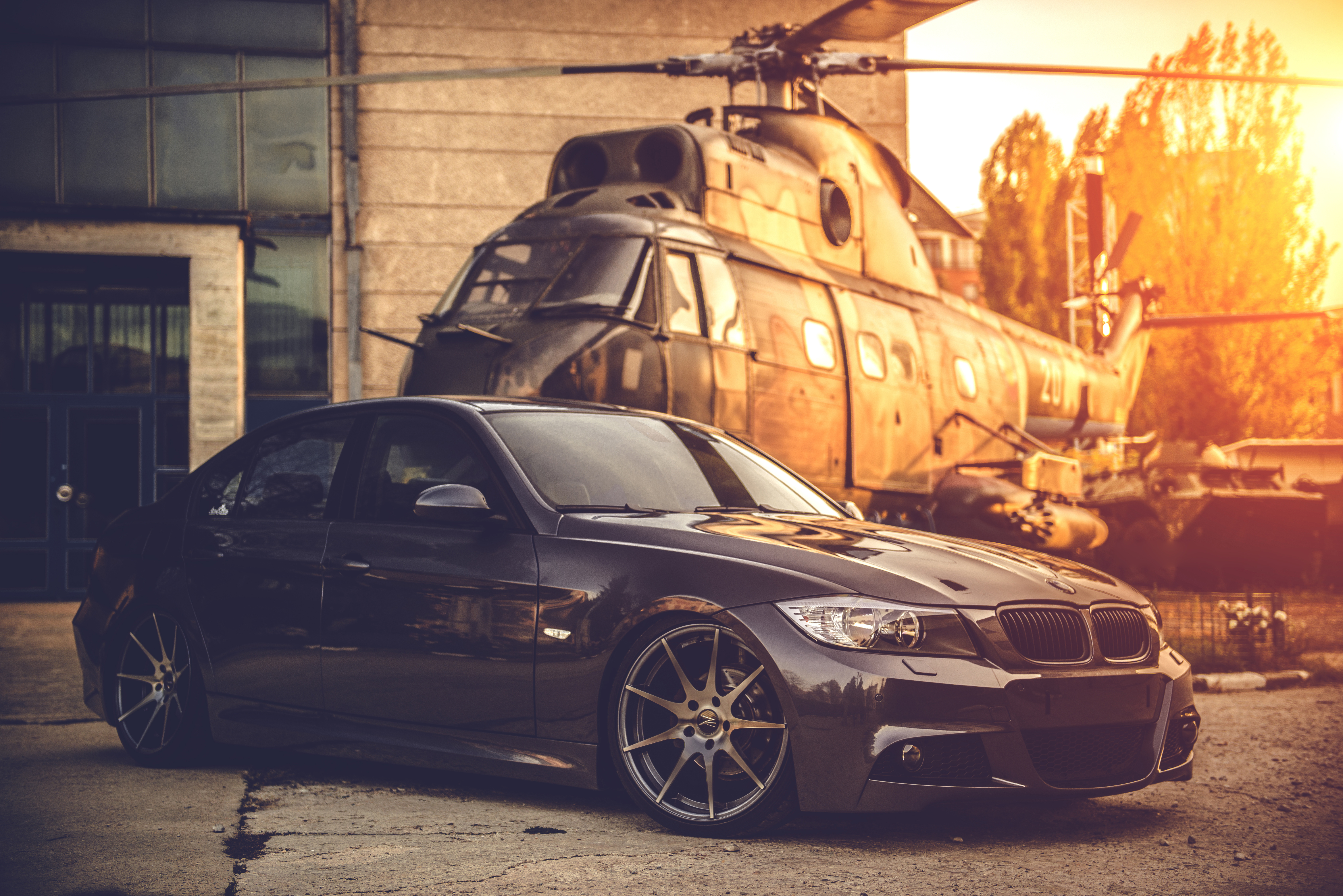 bmw_e90_deep_concave_black_helicopter_94623_7360x4912
