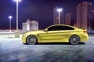 bmw_m4_f82_2014_hamann_yellow_99959_2500x1668