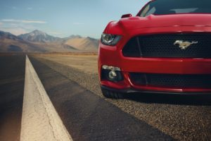ford_mustang_gt_red_front_muscle_car_before_94344_1680x1050