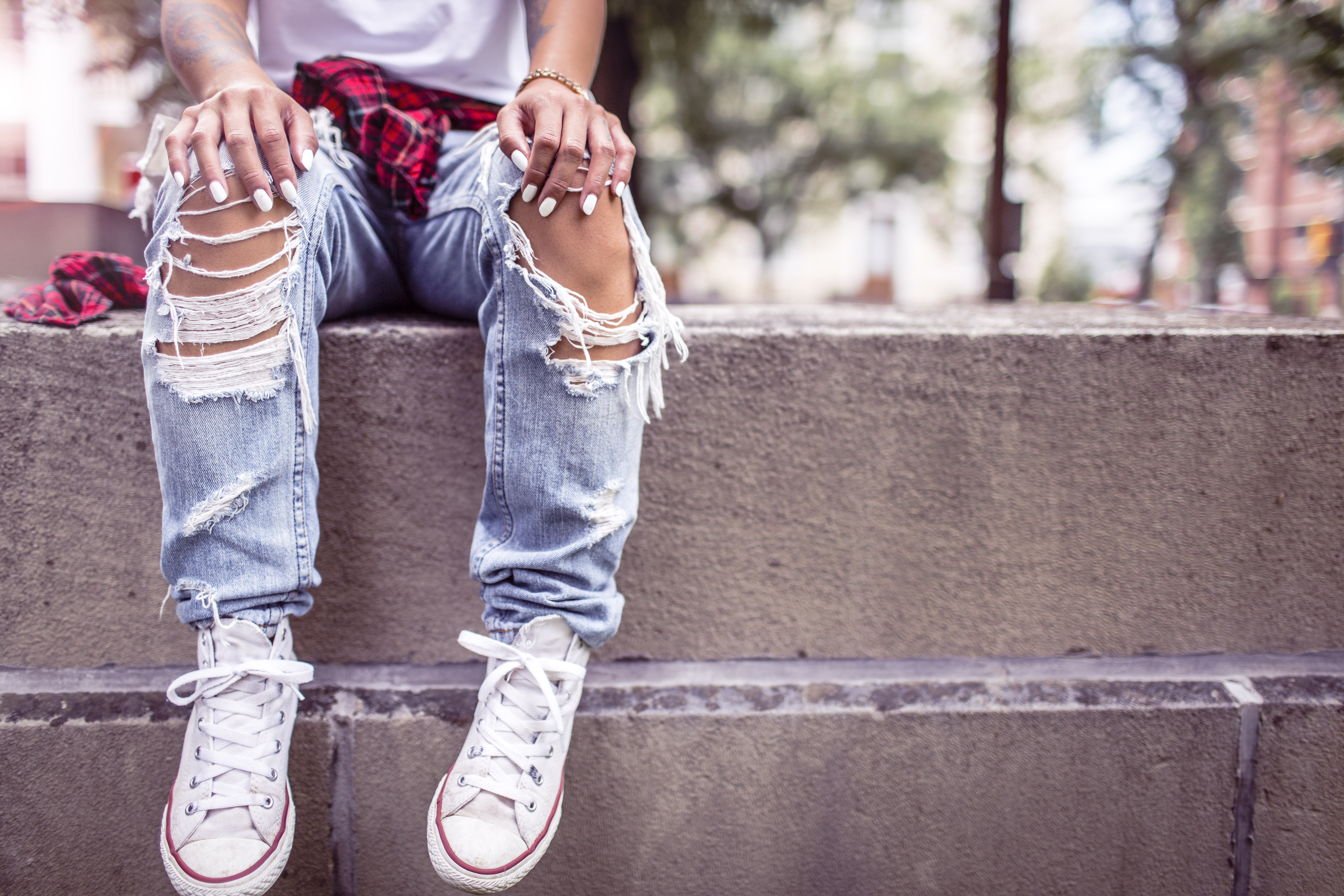 girl_style_shoes_jeans_107825_5638x3759