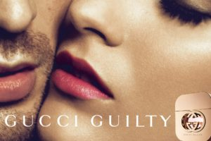gucci_guilty_guy_girl_touch_perfume_44684_1920x1200