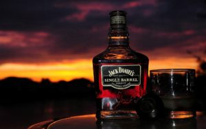 Jack daniels Whiskey Glass Drink Alcohol