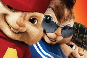 alvin_and_the_chipmunks_dave_ian_claire_97607_2560x1440
