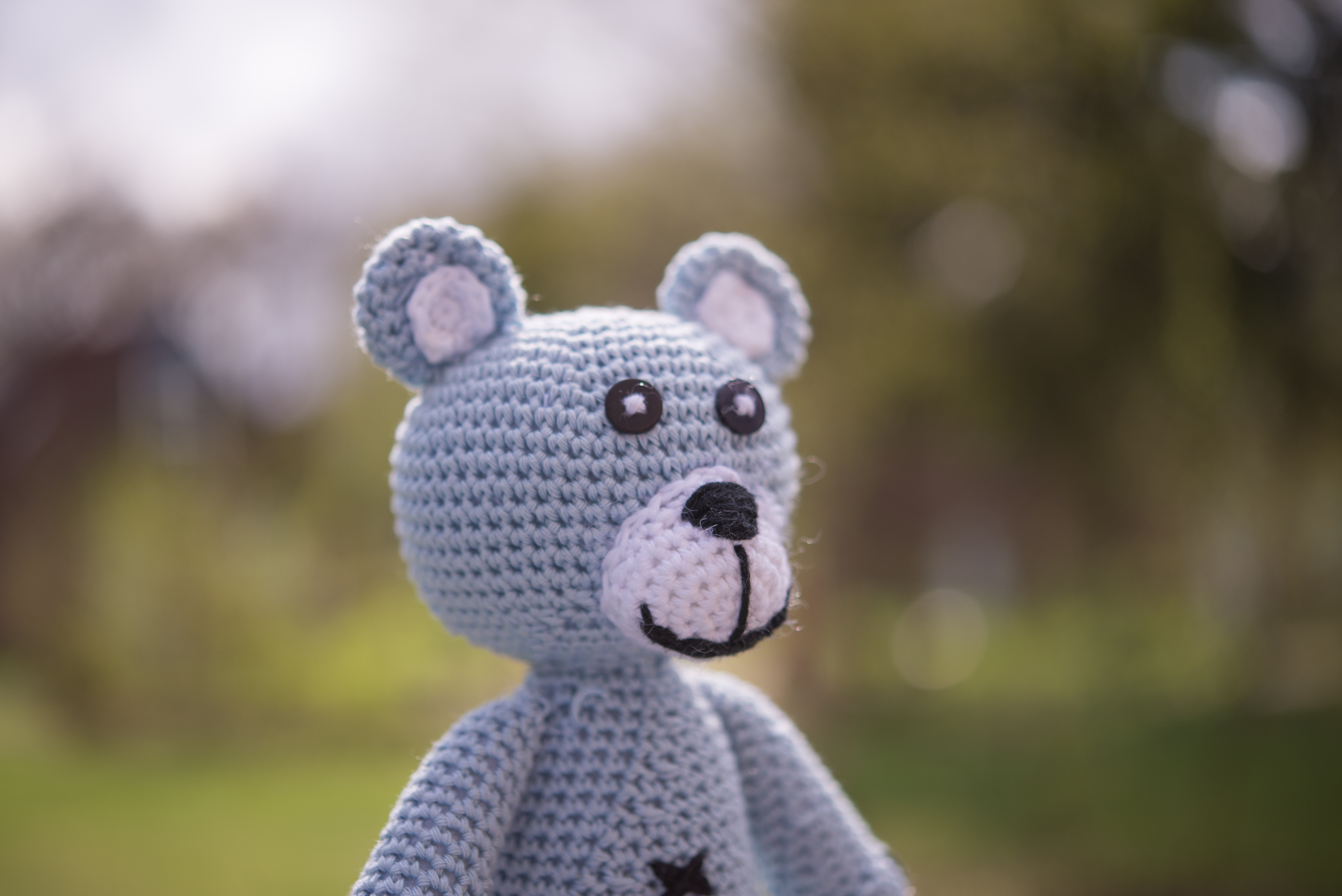 bear_toy_knitted_115070_5635x3762