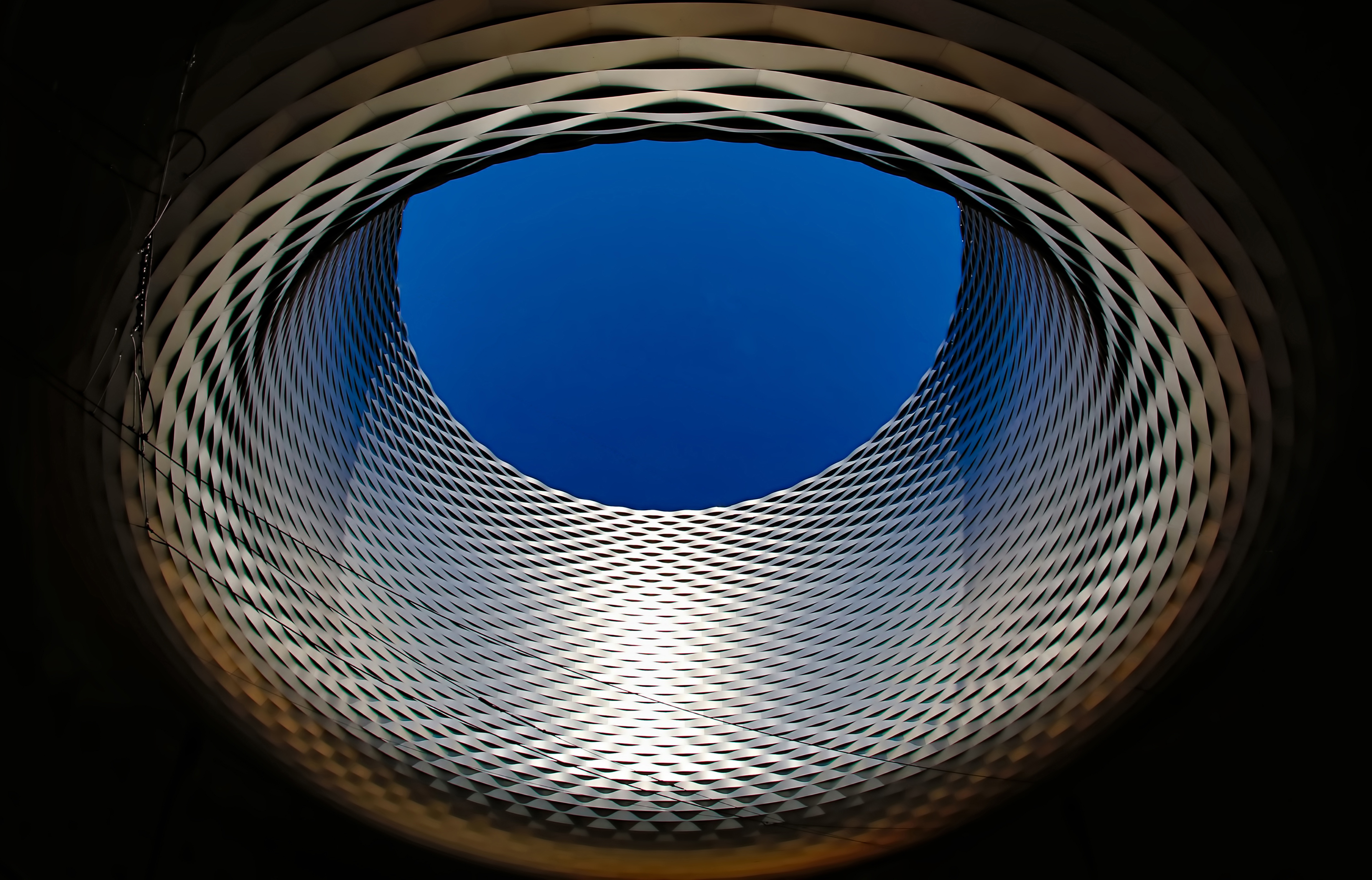 circle_grid_sky_architecture_115633_4949x3176