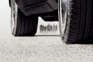 fast_and_furious_furious_7_car_tire_101575_1680x1050 (1)