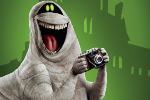 monster_smile_laugh_camera_64279_1680x1050